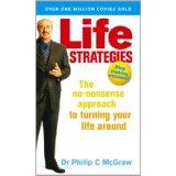 Life Stratagies - McGraw