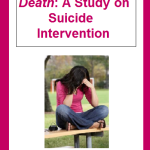 suicide 2c