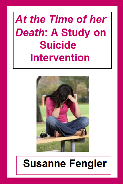 Suicide Intervention