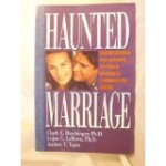 book - Haunted Marriage