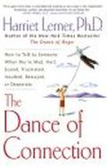 Book: Dance of Connection
