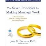 Book: 7 principles